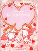 saint-valentin dans super